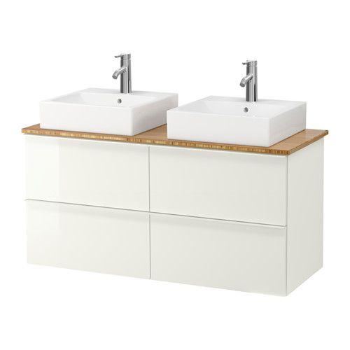 Ikea Us Furniture And Home Furnishings Bathroom Vanity Vanity Ikea Godmorgon