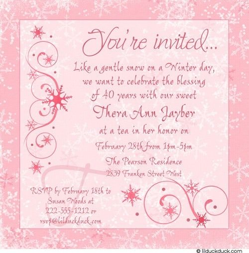Birthday invitations wording for adult invitation wording birthday invitations wording for adult filmwisefo