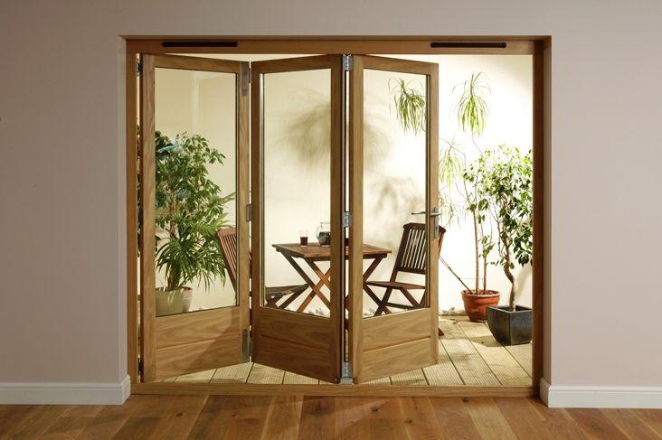 8 Ft Sliding Patio Door Solution