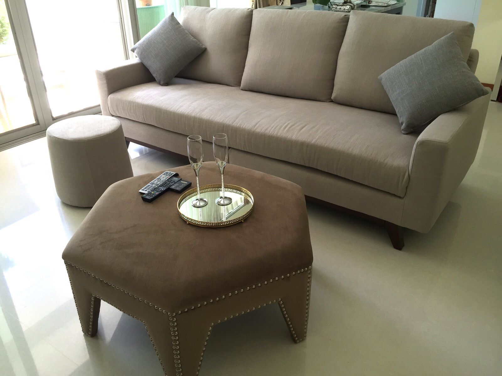 Keeping It Simple With A Morley Sofa Because Sometimes Less Is More Meet Morley At Etch Bol Custom Furniture Top Furniture Stores Furniture Design