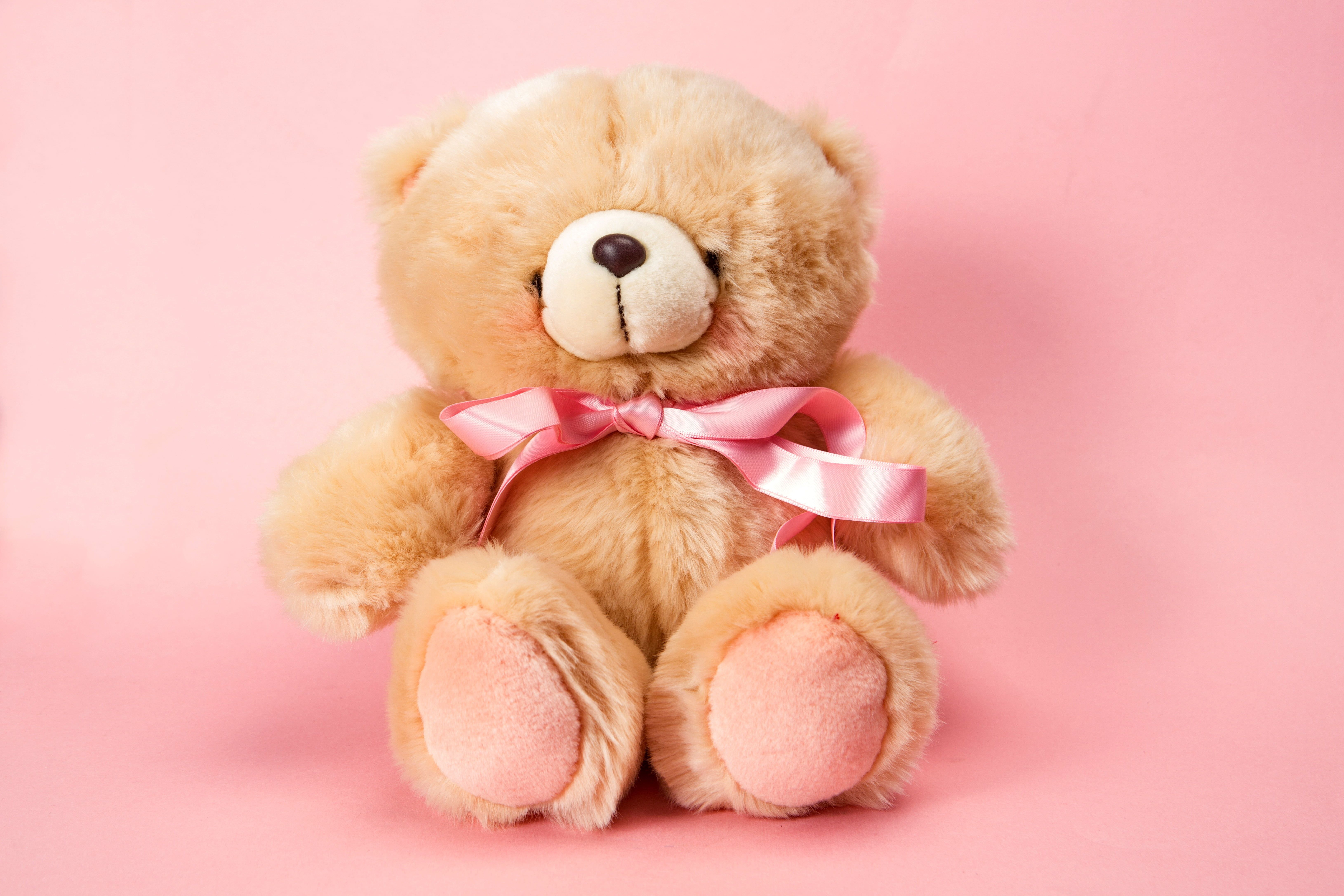 Cute Teddy Bear And Love Wallpapers Download For Mobile 3 Teddy Bear Images Teddy Bear Pictures Bear Wallpaper