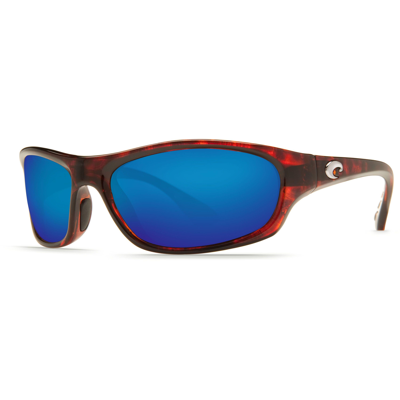 e6724d5f987 Maya by Costa https   www.costadelmar.com shop sunglasses