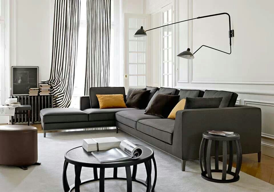 Explore Bb Italia Modern Living Rooms And More