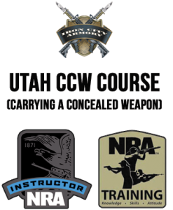 bfa2dd98321f1606dc41b5512a823878 - How To Get A Concealed Weapons Permit In Pennsylvania