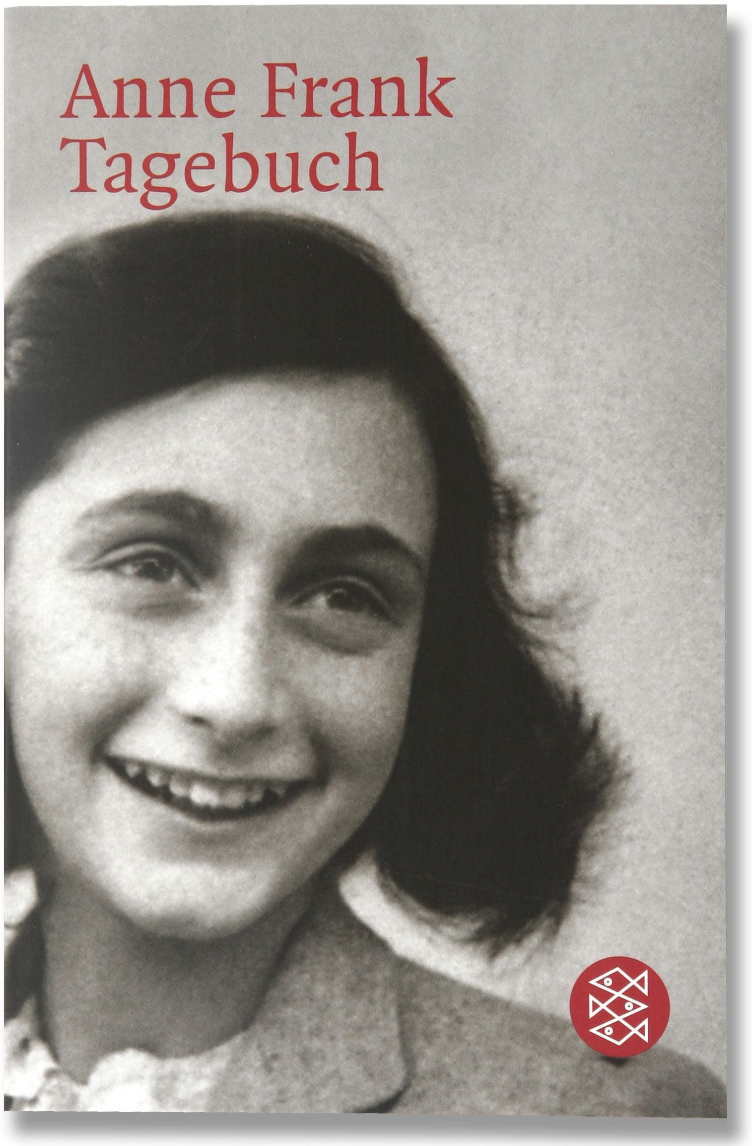 Download The Diary of Anne Frank Full-Movie Free