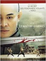 Streaming Film Vf Film Vf Streaming Filme Streaming Vf Film Streaming Vf Hd Film Streaming Vf Streaming Film Vf Fearless Movie Jet Li Martial Arts Movies