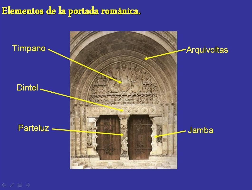 Pin En Histórica
