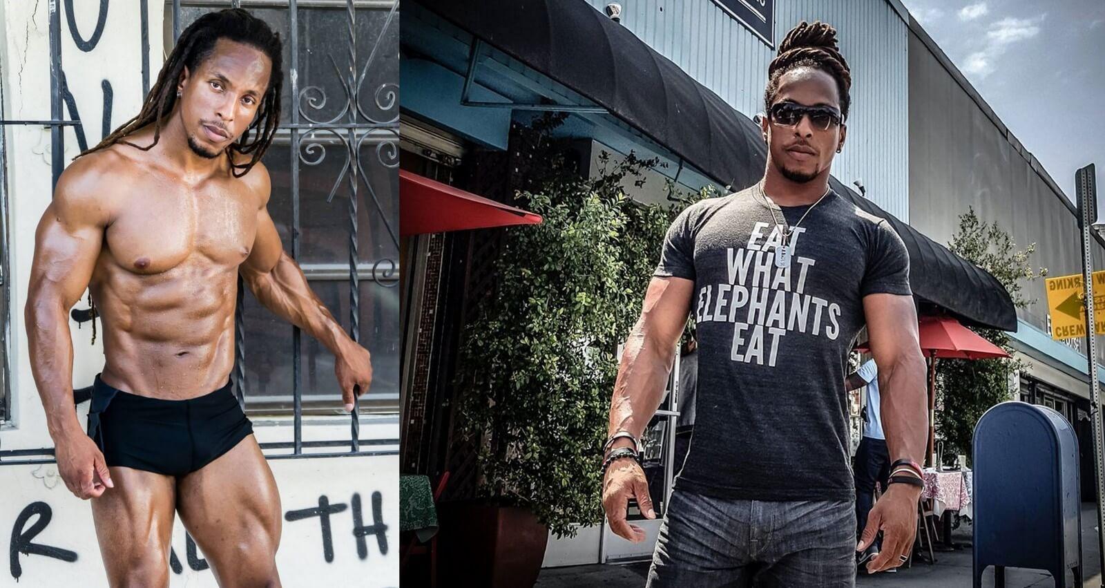 Best 25+ Natural bodybuilding diet ideas on Pinterest ...