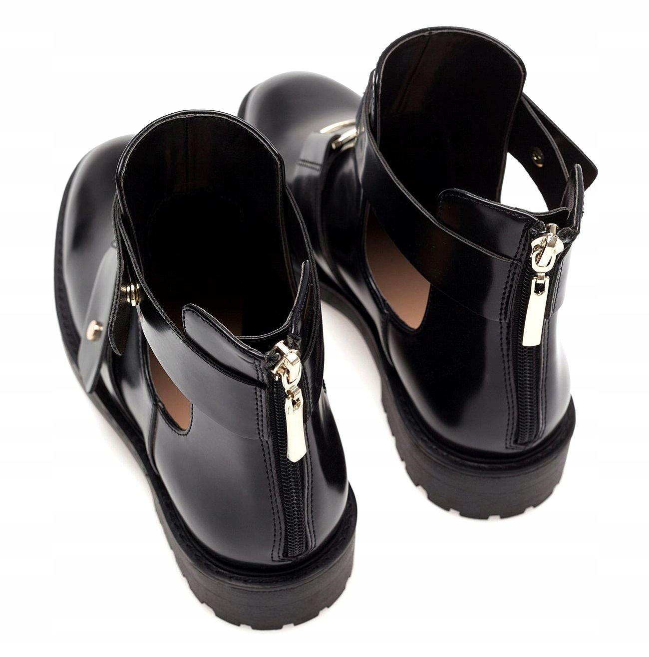 Buty Meskie Adidas Terrex Ac7829 Gore Tex R 44 2 3 7588630879 Oficjalne Archiwum Allegro Boots Adidas Gore Tex