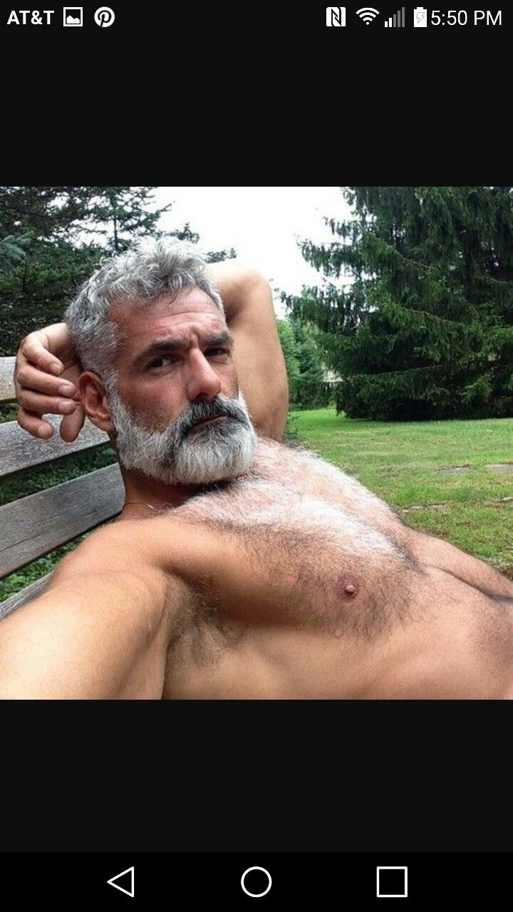 Real nudists pictures