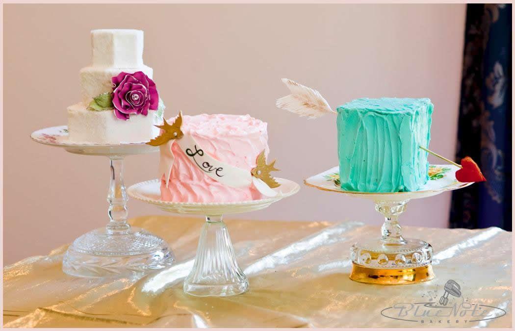 Blue note bakery austin tx wedding cakes bryllupskake