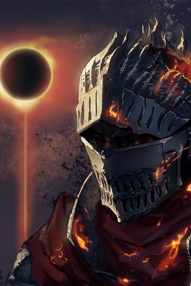 Dark Souls Soul Of Cinder Soulsborne Pinterest Dark In 2019
