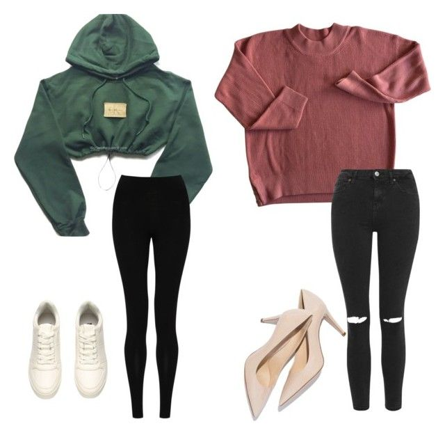 """""""Stylish"""" by tess-crumpton on Polyvore featuring Topshop, M&S Collection, women's clothing, women's fashion, women, female, woman, misses and juniors"""