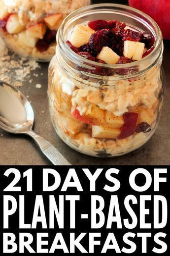 Plant Based Diet Meal Plan for Beginners: 21-Day Kickstart Guide! Looking for simple, whole food, budget-friend grocery lists and plant based recipes for weight loss? We've got a 21-day menu you'll LOVE. Loss