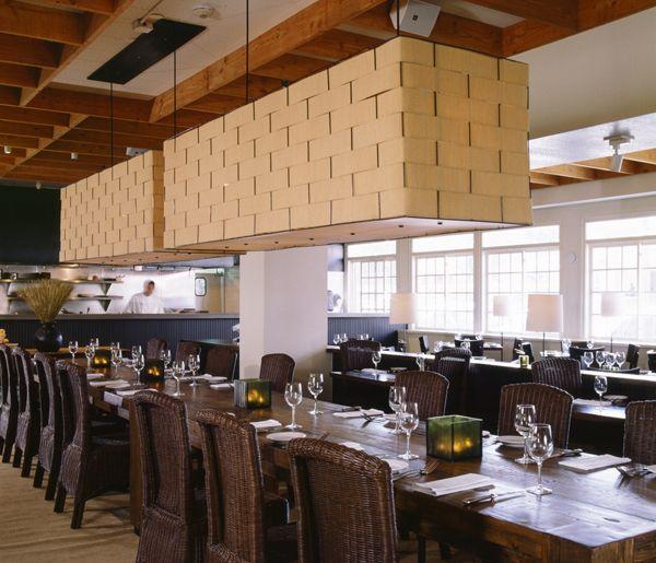 El Dorado Kitchen - on the square in downtown Sonoma, CA ...