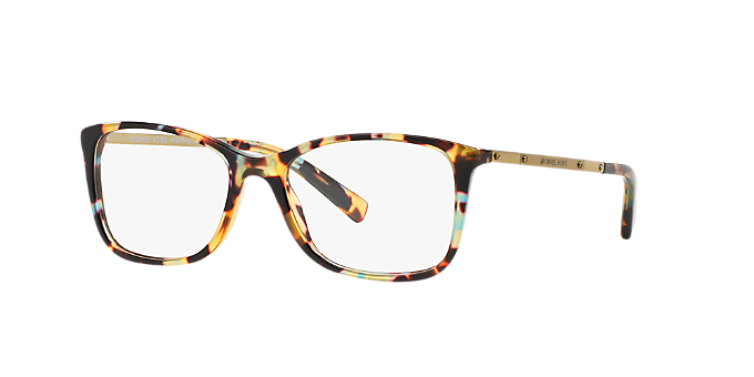 wwwglassescom glasses michael kors ambrosine pinktortoise eyeglasses pinterest tortoise michael kors and glass - Michael Kors Frames