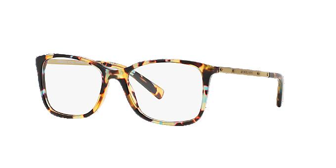 Women's Eyeglasses - Michael Kors MK4016 ANTIBES | My