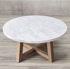 Resultado de imagen para mesas de marmol | Mesas de Marmol ...
