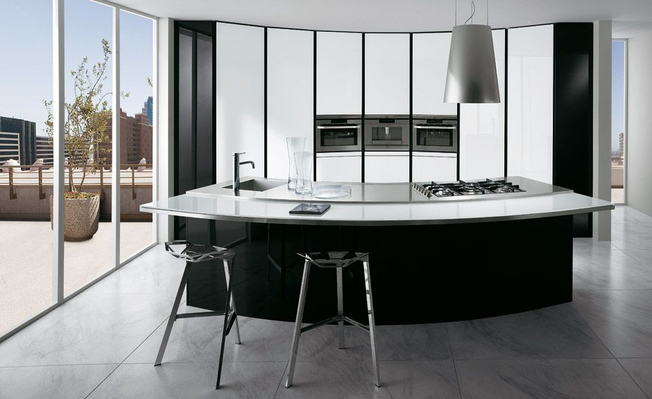 Are You Looking For An Italian Modern Kitchen Design One Of The Gorgeous Kitchen Design Brands Inspiration Design