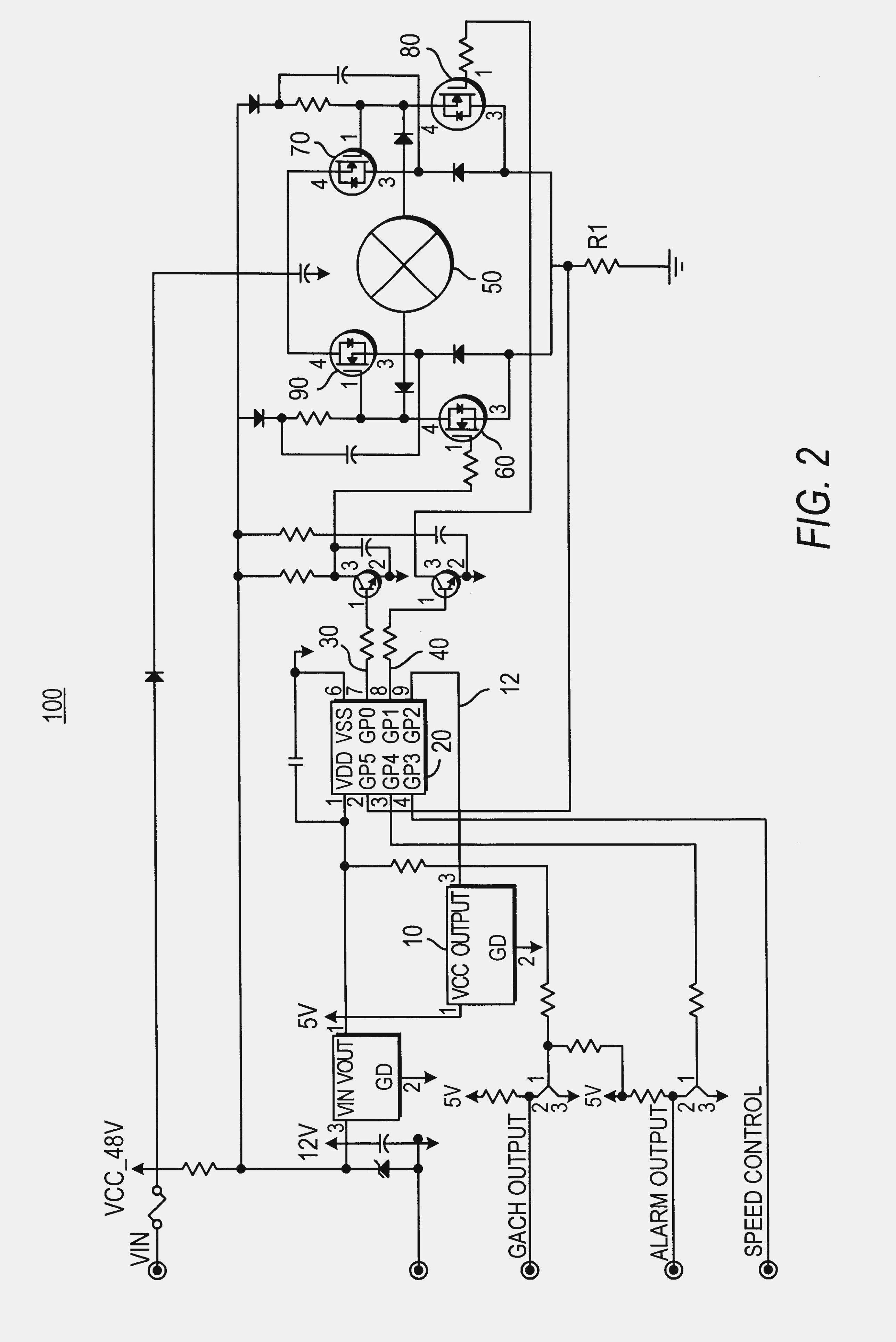 Unique Control Wiring Diagram Wiringdiagram Diagramming Diagramm Visuals Visualisation Graphical Diagram Wire Control