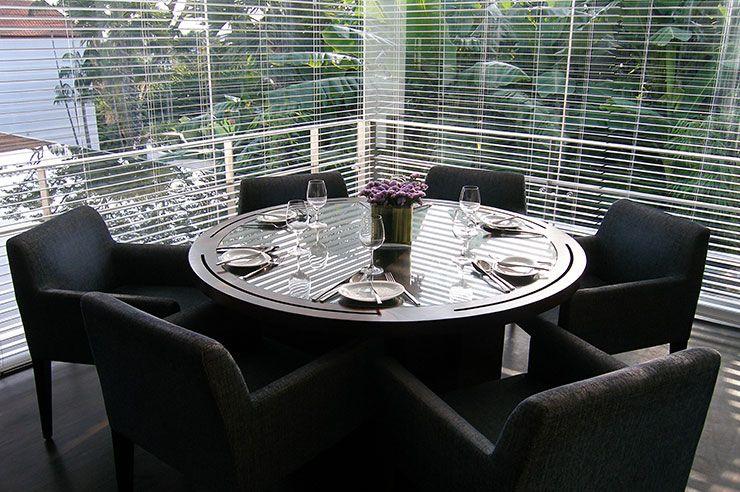 # Tipps Für Ihre # Inneneinrichtung Im # Bauhaus Stil   Wie Bauhaus #  Möbel Ein # Gebäude In Ein Zuhause Verwandeln