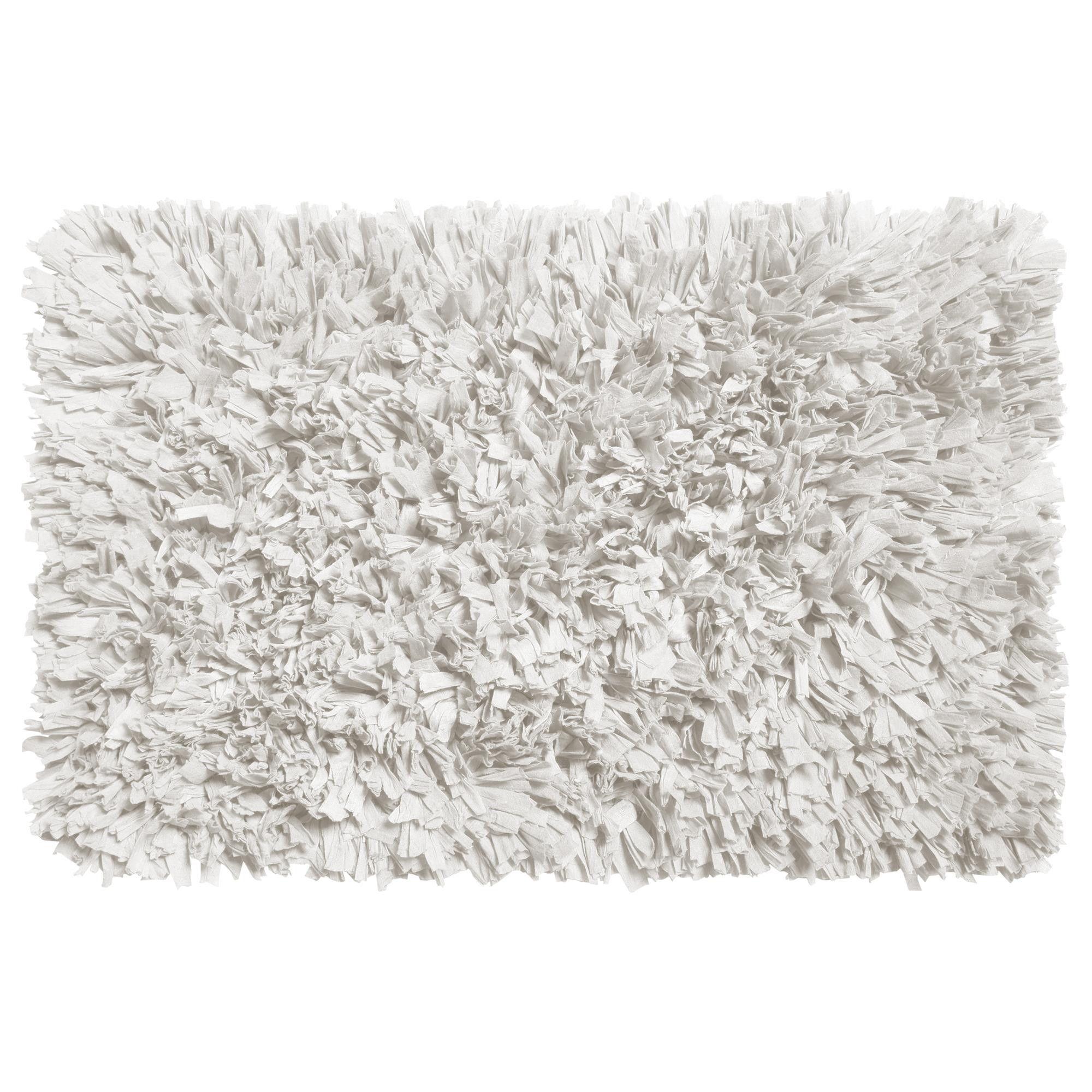 array clara foam clark mats rug products white memory bath cozy contour mat