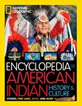 Photo of READ/DOWNLOAD National Geographic Kids Encyclopedia of American Indian History a…