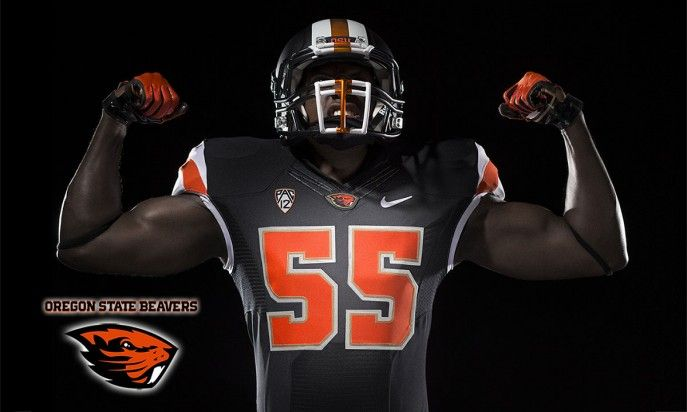 Wallpaper 3 Osu Beavers Home Oregon State Oregon State Beavers Football