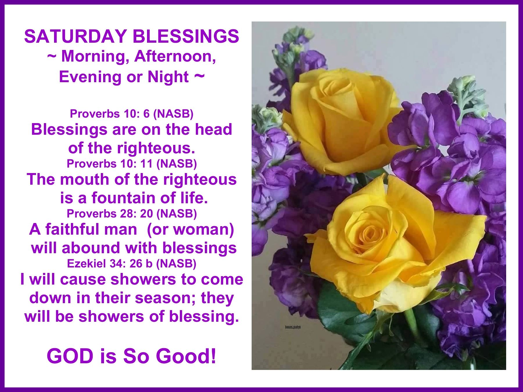 Pin By Marie Papalia On Catholicism Pinterest Blessings