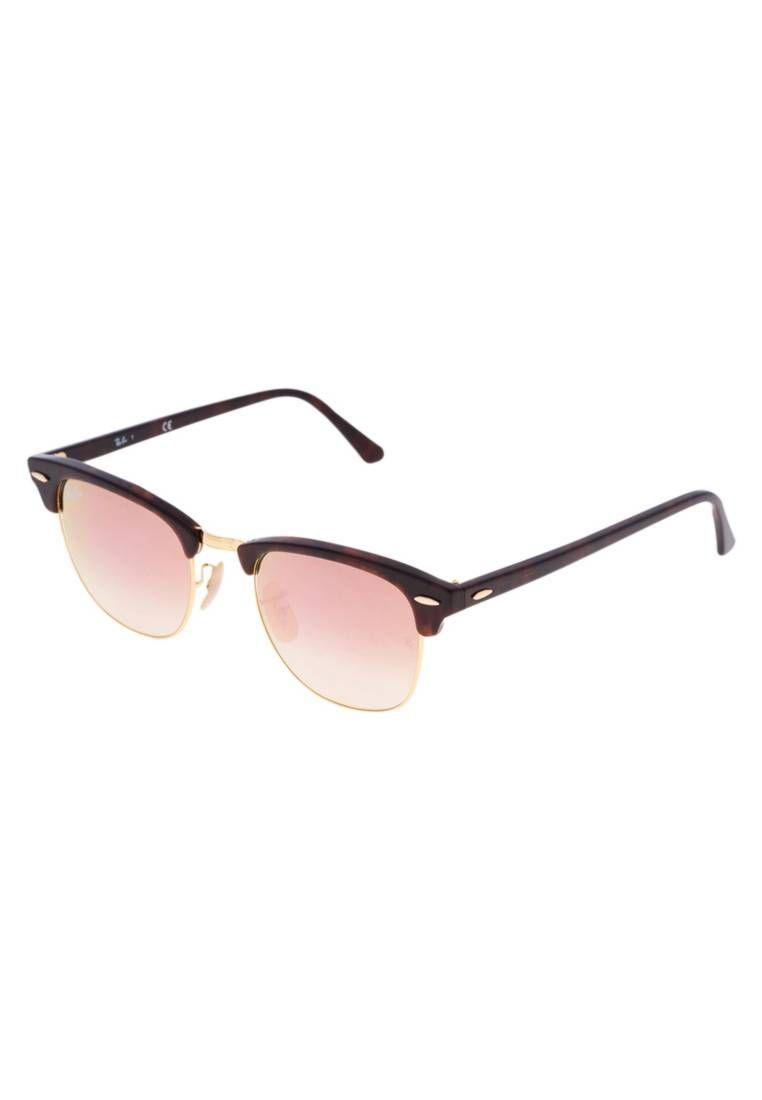 okulary ray ban damskie zalando