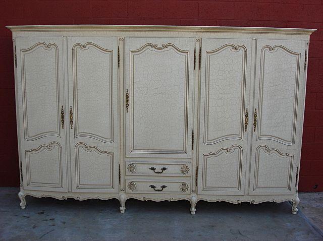 house vintage closet rumours of img wardrobe