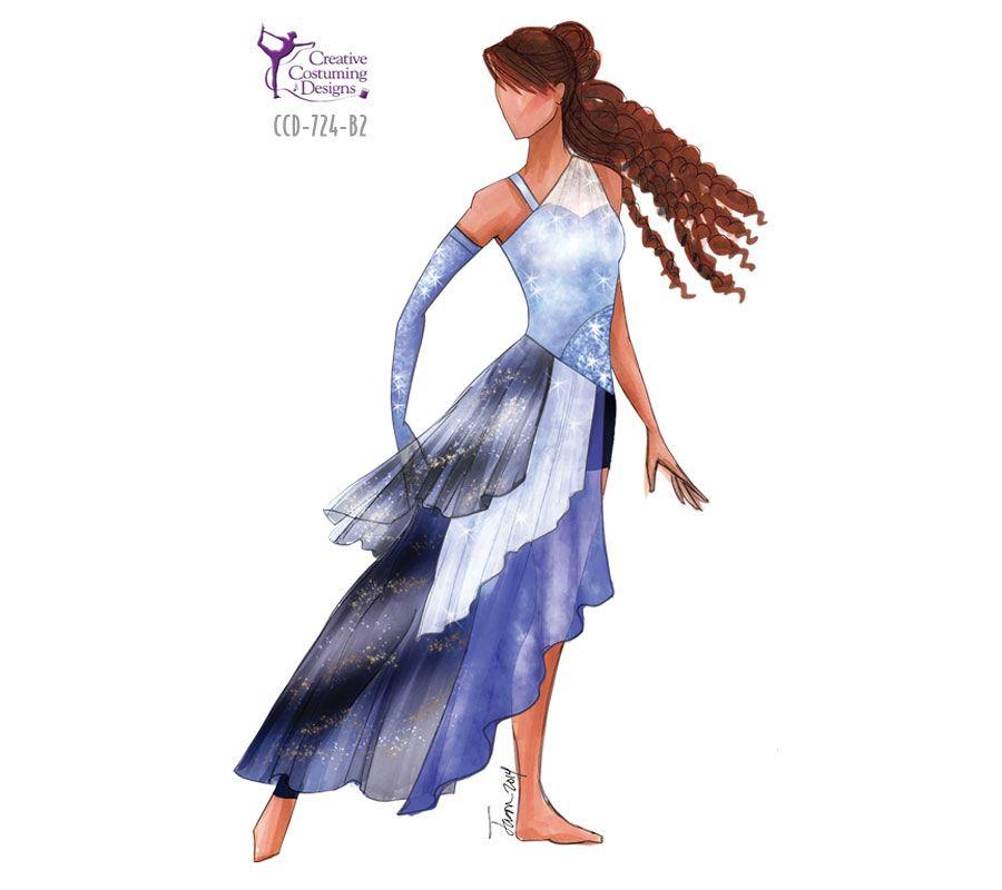 Dresses Creative Costuming Designs Creative Costuming Designs Color Guard Costumes Colorguard Outfits