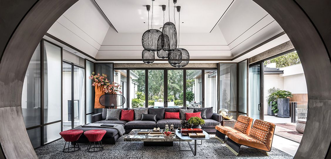 Sumptuous Practical And Inspirational Entries For 2019 Win Awards To Date Interior Design Awards Design Awards Design