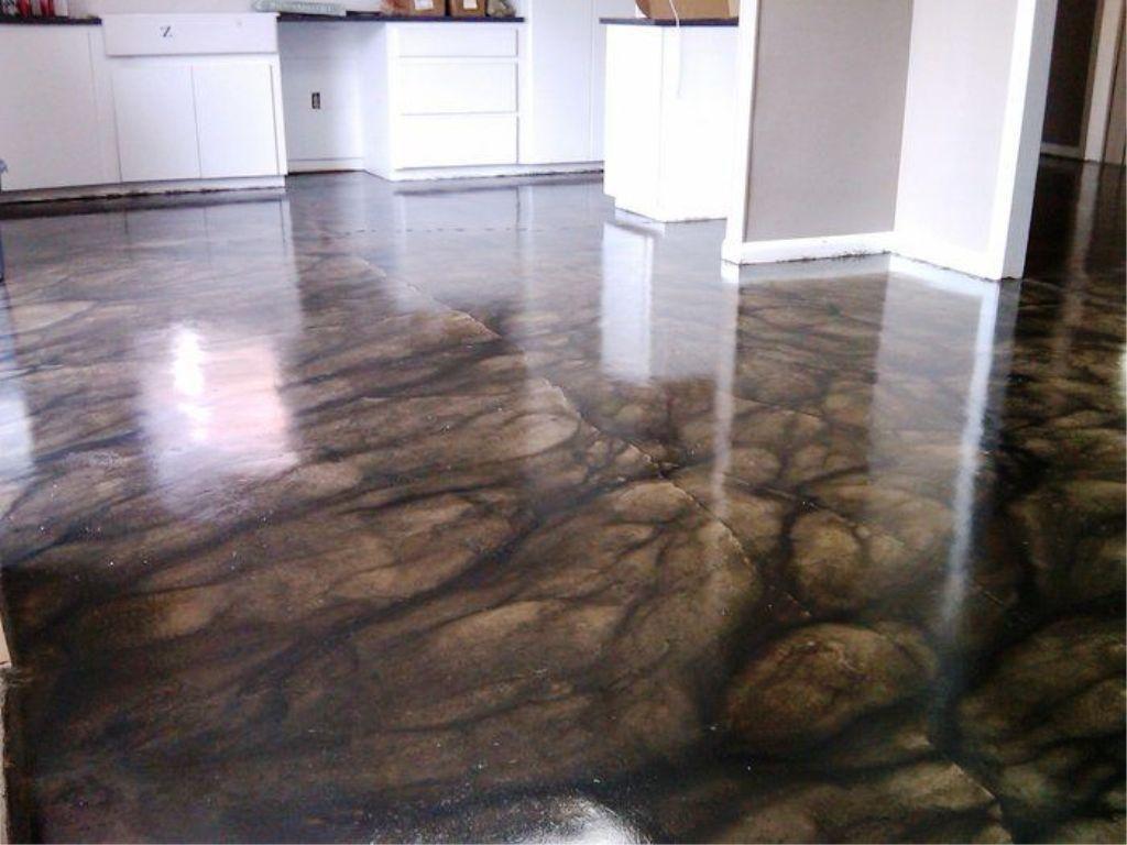 Best staining concrete floors ideas httpfloorvingwellalah best staining concrete floors ideas httpfloorvingwellalah solutioingenieria Images