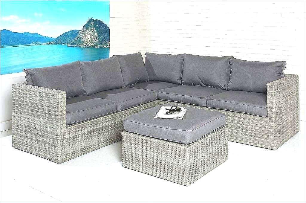 Gartenmobel Alu Weis Gartenmobel Aus Holz In Weiss Moderne Garten Lounge Awesome Terrasse Gartenmobel Alu Weis