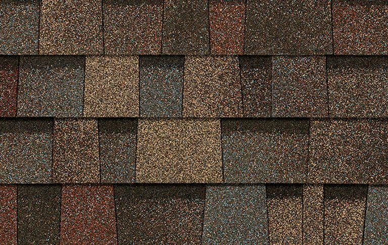 Best Owens Corning Duration Designer Summer Harvest Shingle 400 x 300