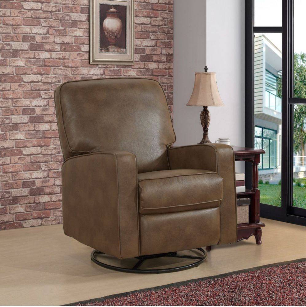 Nursery Rocking Chair Living Room Recliner Glider Swivel Baby Room Gorgeous Living Room Recliners Decorating Design