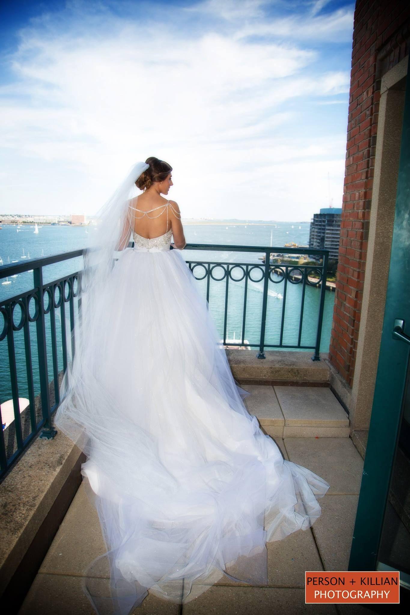 Famous Wedding Gowns Boston Frieze - All Wedding Dresses ...