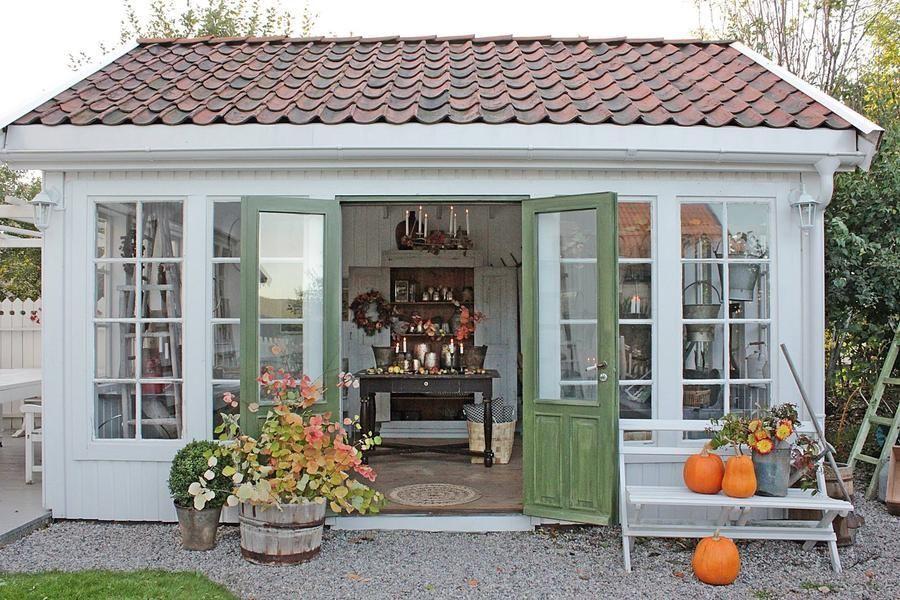 Beautiful And Charming Indoor Garden Designs (100 ...