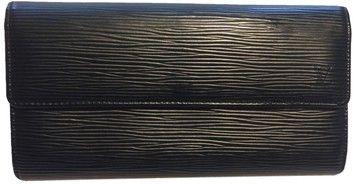 Pochette porte-monnaie credit NM (Sarah Wallet) $610