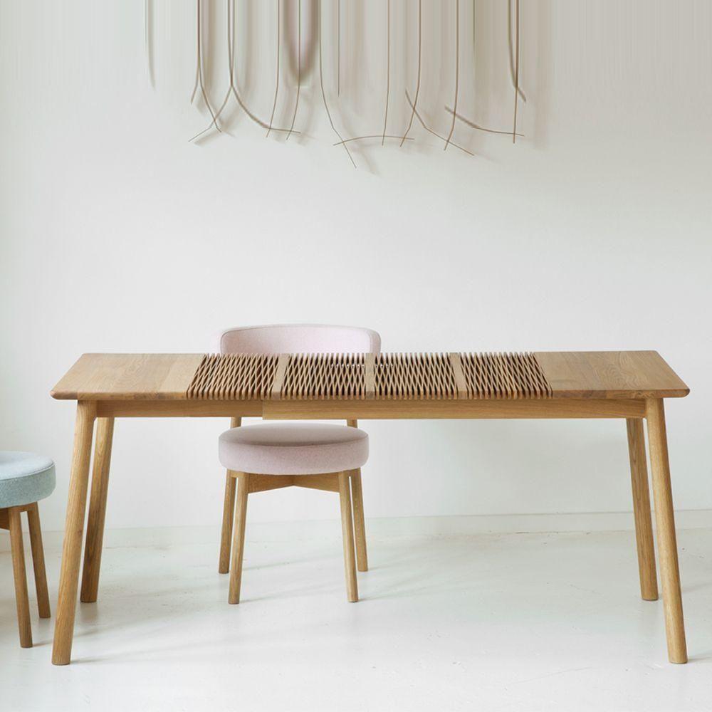 Faltbarer Esstisch T08 Home Decor Dining Bench Furniture