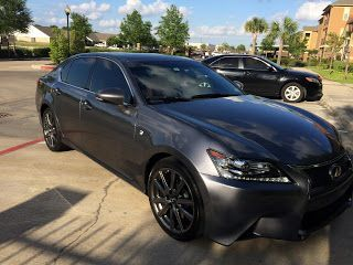 Awesome Lexus: Lexus GS 350 Lease Automotive Check More At Http://24car
