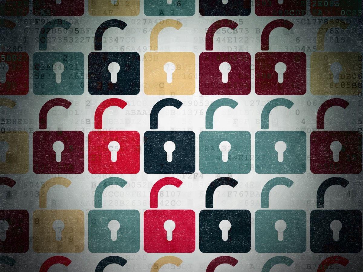 Datenschutzerklärung: Das muss enthalten sein