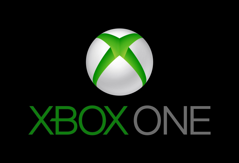 Win Xbox One Ends 8 25 17 Gleam Giveaway Xbox Hustlemob Xbox