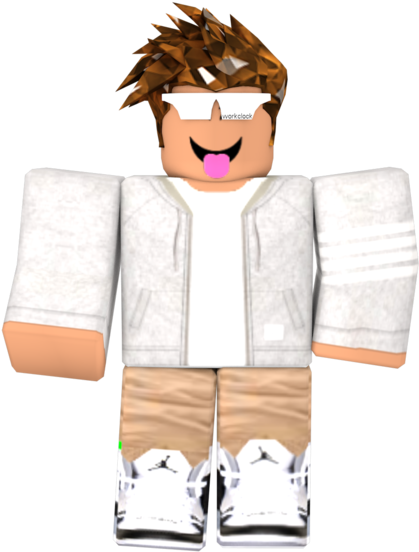 View And Download Hd Roblox Gfx Png Picture Library Library Roblox Boy Gfxs Png Image For Free The Image Resolution Is 102 Roblox Guy Roblox Roblox Pictures
