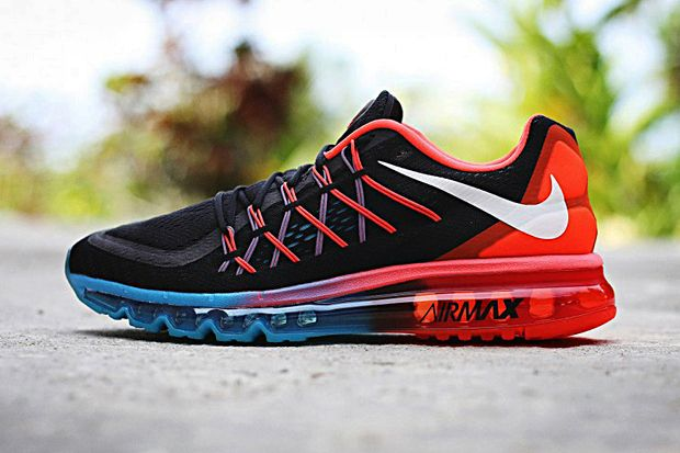 nike air max 2015 price in usa