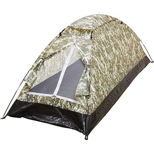 BNFUSA SPTENT1XLDC Maxam Digital Camouflage Water-Resistant Extra-Long 1-Person Tent *  sc 1 st  Pinterest & BNFUSA SPTENT1XLDC Maxam Digital Camouflage Water-Resistant Extra ...