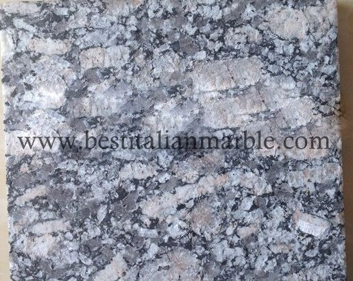 Pink Pearl Granite Pink Pearl Granite Is Is One Of The Strongest And Very Hard Material This Stone Can Be Used In Bridges M Granite Pink Pearl Italian Marble