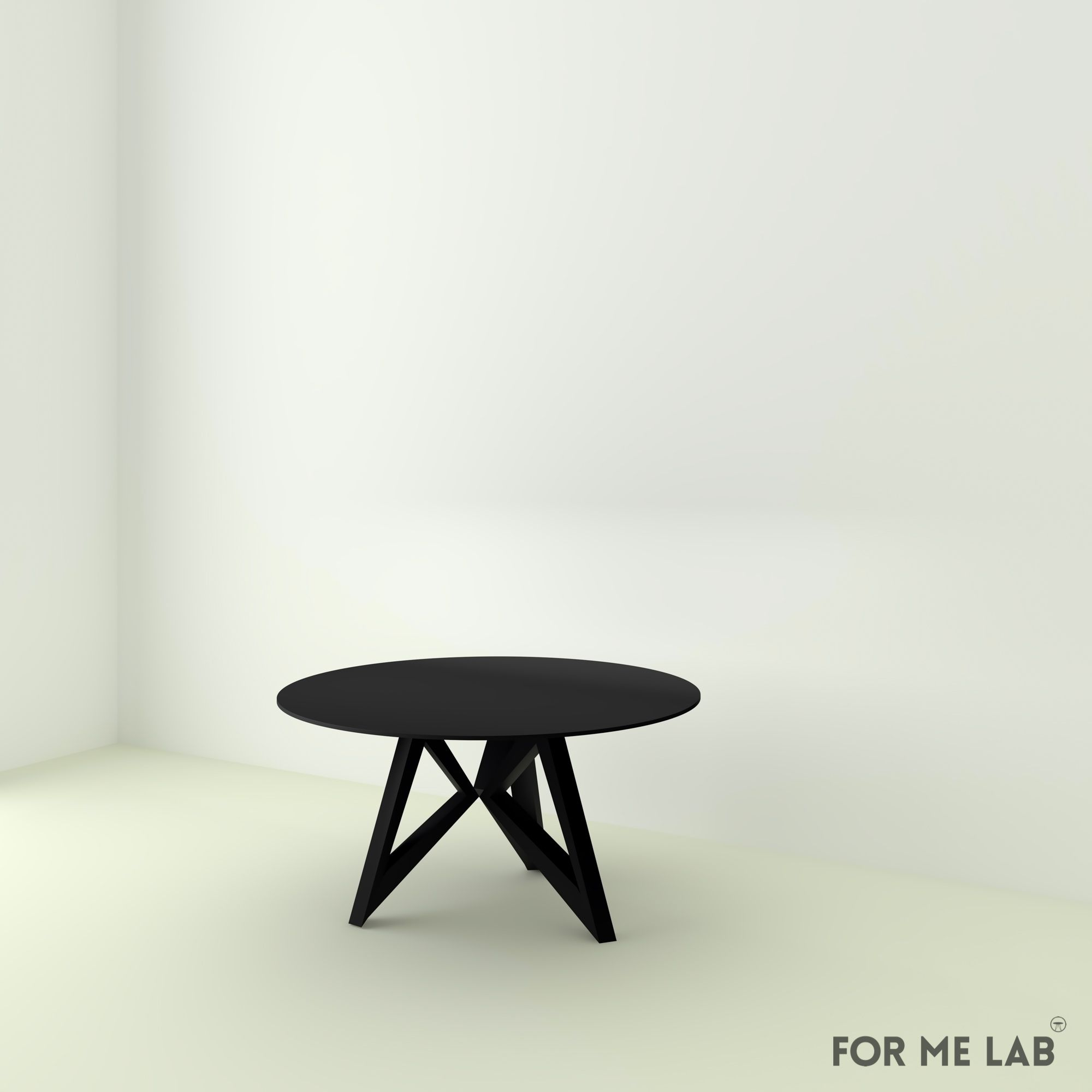 L Atelier Des Tables For Me Lab En 2020 Table Artisanale Mobilier Table