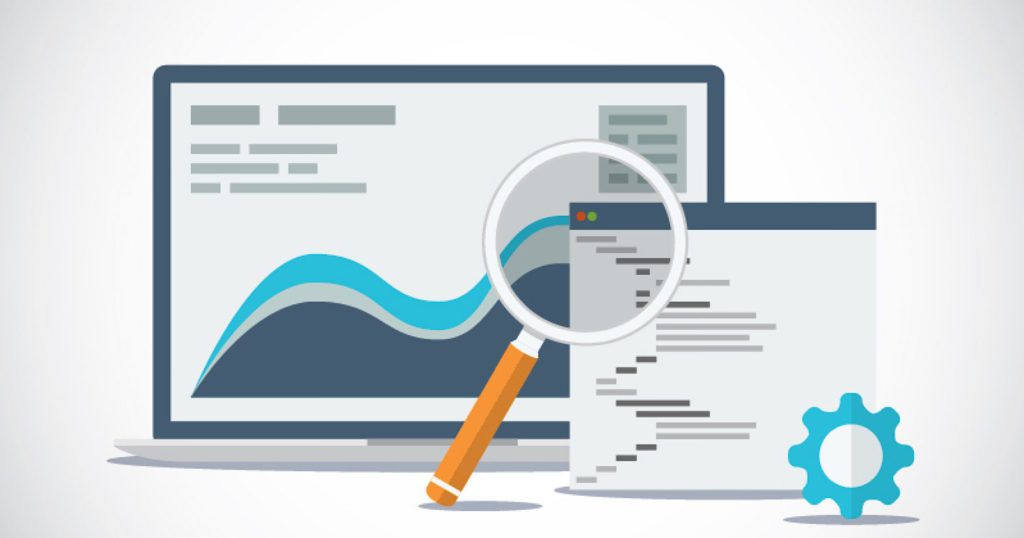 Google's Featured Snippet Changes & Impact on Organic